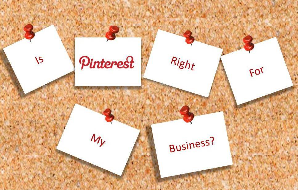 Is Pinterest Right for My Business_image